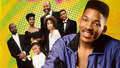 the fresh prince of Bel Air - the-fresh-prince-of-bel-air photo