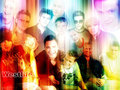 westlife - westlife wallpaper