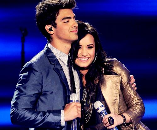 ♫ Demi Lovato ♫