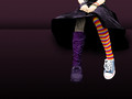 ......EMO - stellax94bieber wallpaper