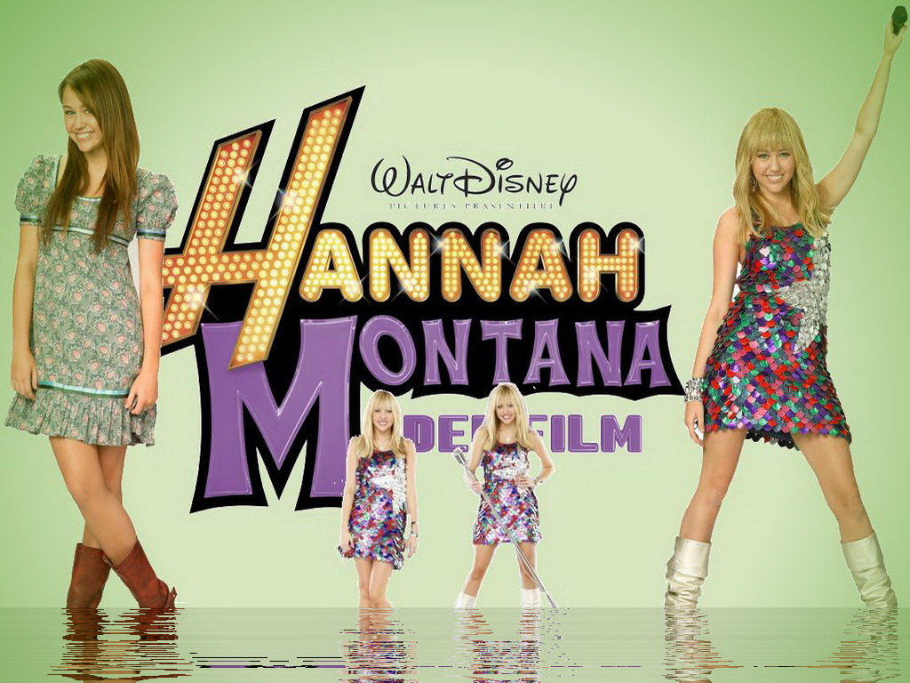 see hannah montana essay Hannah montana (2006-2011) quotes showing all 10 items jackson stewart: [the beginning drum beat of the 'hannah montana' theme song is heard while jackson is watching tv] ugh tv shows a list of 36 titles created 2 months ago see all related lists » clear your history.