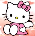▲Hello Kitty▲ - hello-kitty photo