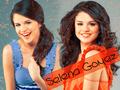 Обои - Картинки с Селеной Гомес (Wallpapers Selena Gomez)