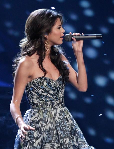 ♫ Selena Gomez Pics ♫