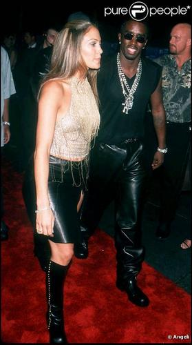 1999 MTV vma