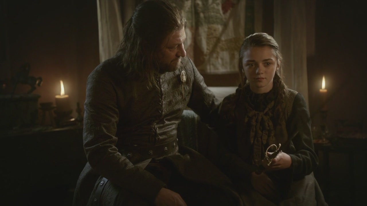 Game of thrones 1x03 online subtitulada catch
