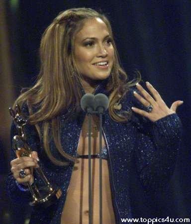 2000 bambi awards