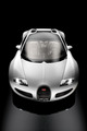 2009 Bugatti Veyron - exotic-cars photo