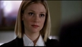 4x14- Cold Comfort - prentiss-and-jareau screencap