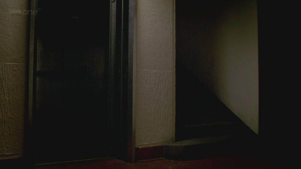 6x09 Night Terrors