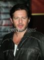 77470396.jpg - costas-mandylor photo