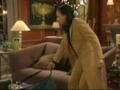 ATWT 3/07/03 Screencaps - tamara-tunie screencap