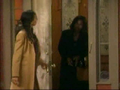 ATWT 3/07/03 - tamara-tunie screencap