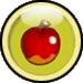 Apple - animal-crossing icon