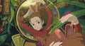 Arrietty - karigurashi-no-arrietty screencap