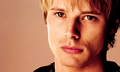 Arthur, anything more to say? - arthur-pendragon photo