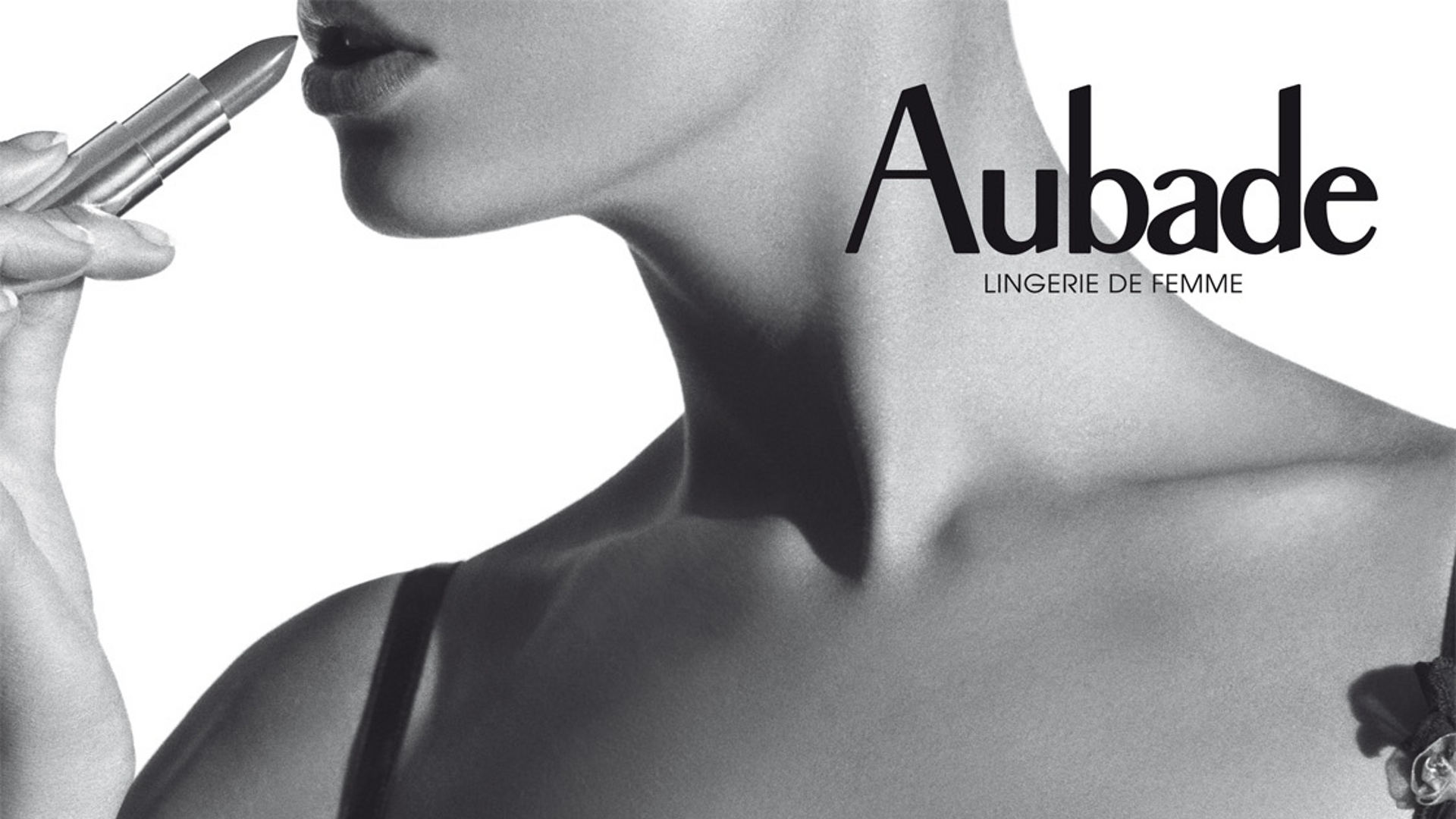 aubade images aubade 2009 hd wallpaper and background