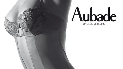 Aubade 2009