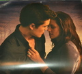 BD calendar images - twilight-series photo