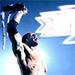 Batista - batista icon