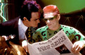 Batman forever - tommy-lee-jones photo