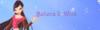 Believe In Winx link button.