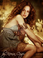 Bella Cullen Fanart