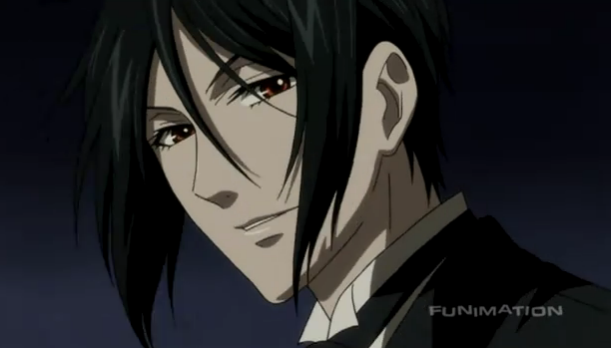 Black butler episode 1 kuroshitsuji image 25085574 fanpop