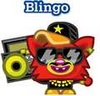 Blingo - moshi-monsters Icon