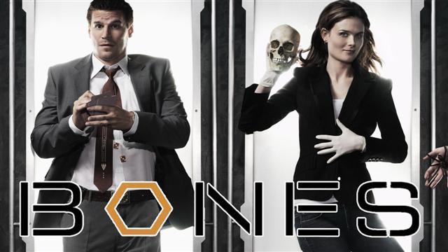 Series/Programas de tv  Booth-and-Bones-booth-and-bones-25091543-640-360