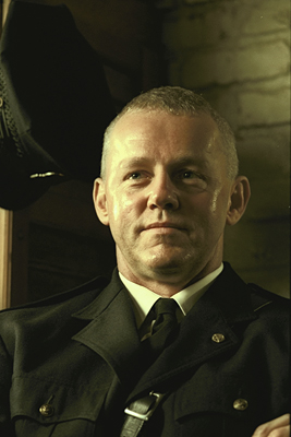 Boss Howell