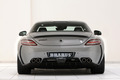 Brabus 700 Biturbo - exotic-cars photo