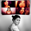 Brooke - brooke-davis photo