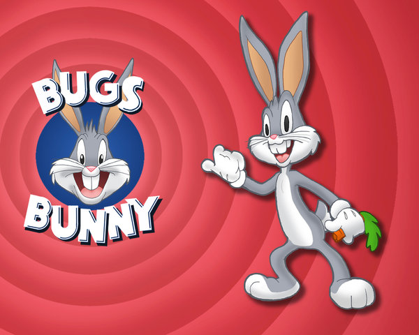 Bugs Bunny Images Bugs Bunny Wallpaper And Background Photos 25063977