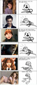 Cereal Guy Funnies!
