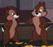 Chip and Dale - chip-and-dale icon
