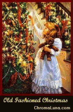 クリスマス girl