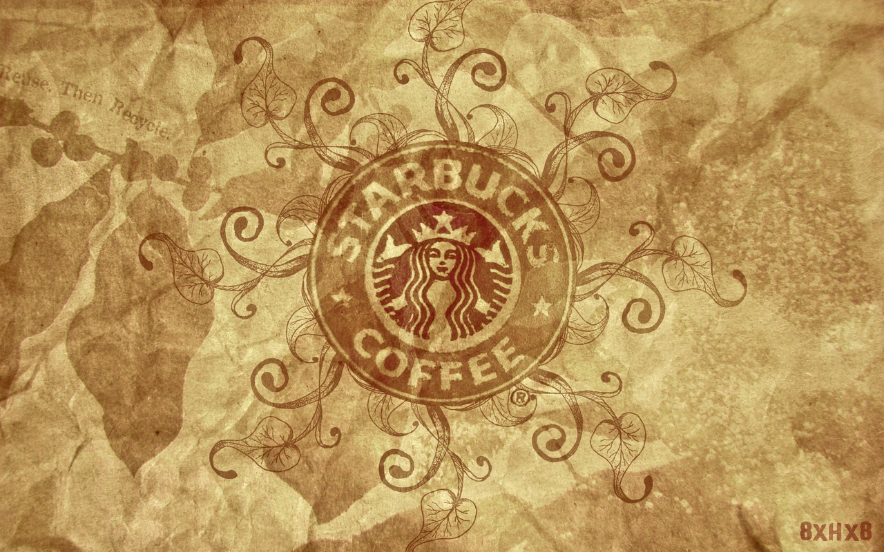 Starbucks images Coffee Shop HD wallpaper and background photos