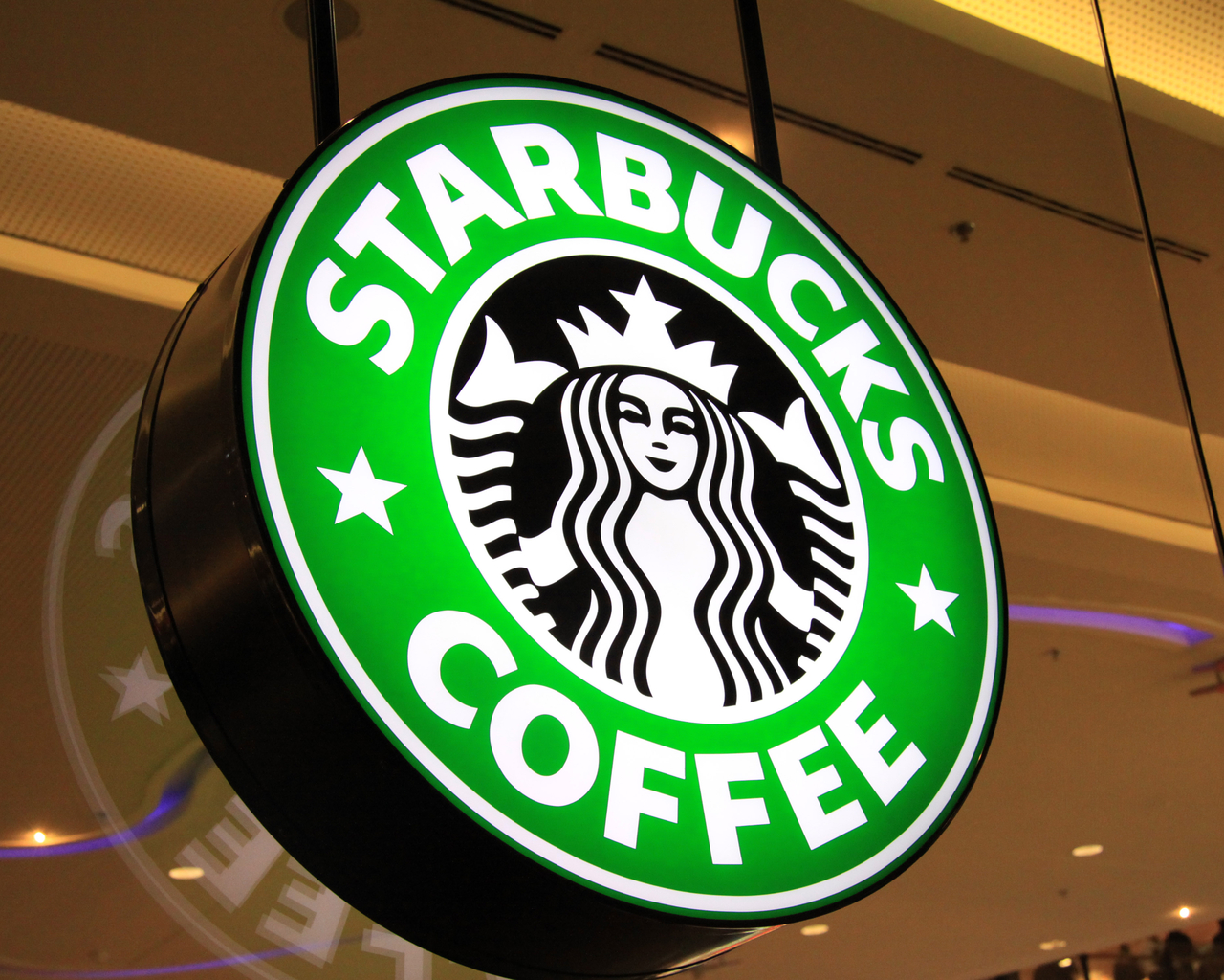coffee and starbucks Starbucks coffee helps you to choose the best coffee for your palate pick up one of our rare coffees today to experience new flavors.