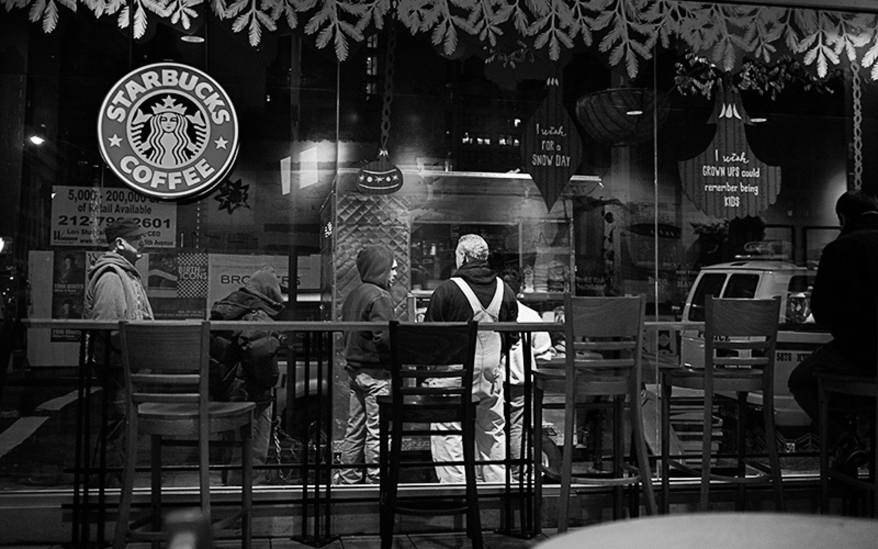 starbucks images coffee shop hd wallpaper and background