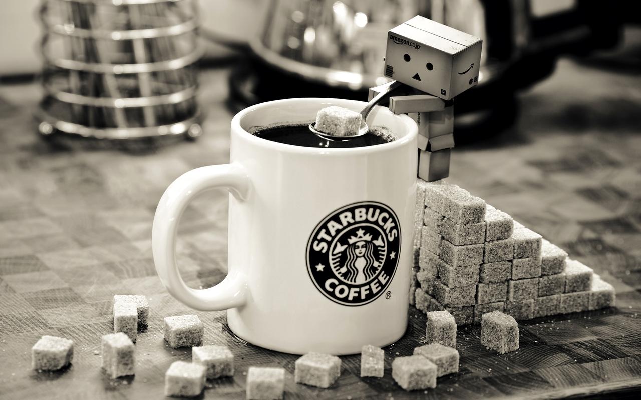 Coffee starbucks wallpaper 25055603 fanpop - Cute coffee wallpaper ...