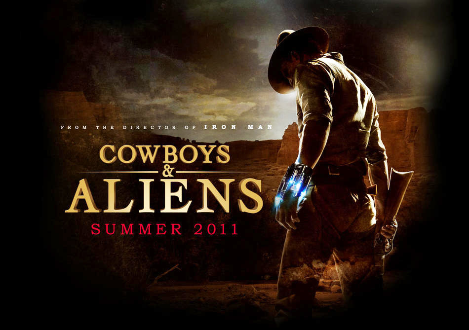 Download cowboys and aliens movie free watch movie.