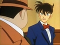 DC Episode 1 - detective-conan screencap