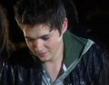 Damian on The Glee Project Final Episode