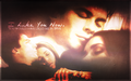 damon-and-elena - Damon&Elena :) wallpaper