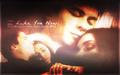 Damon&Elena :)