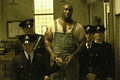 Dead man walking - the-green-mile photo
