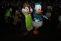 Disney's Fantillusions