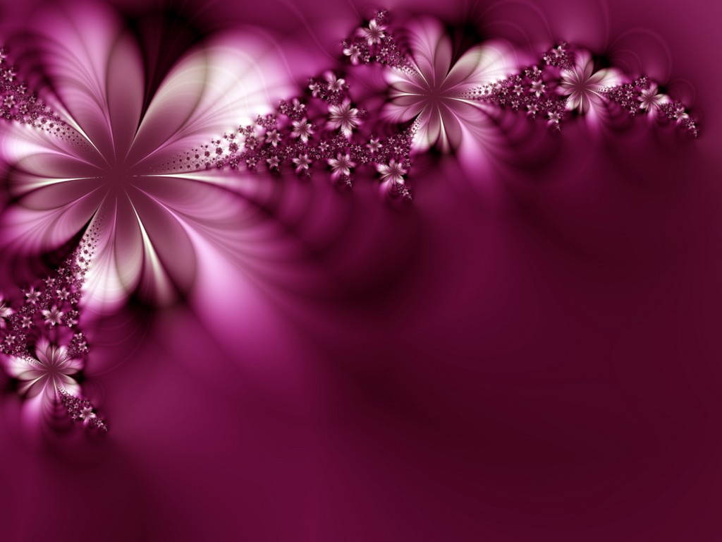 Amazing Things Images Dreamlikeflowers Hd Wallpaper And Background