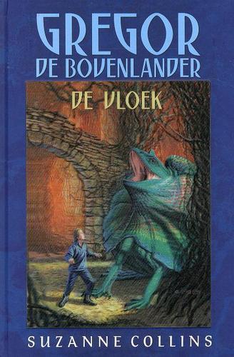 Dutch covers